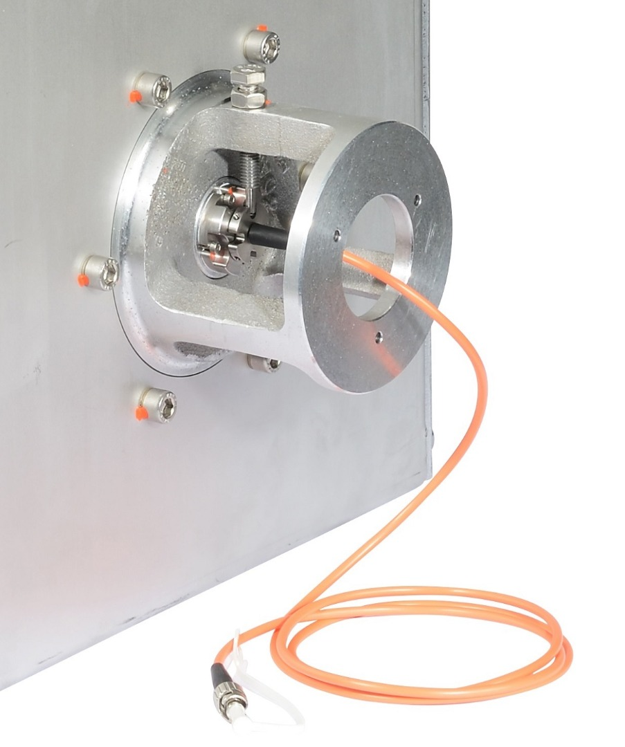 Opto Electric slip ring (electric and FORJ combined).jpg