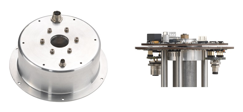 100mbs Ethernet Contactless Slip Ring .jpg