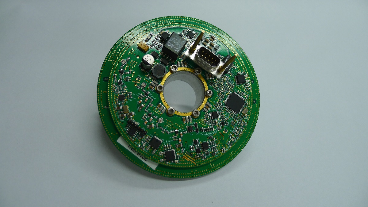 Contacless High Speed Slip Ring.jpg